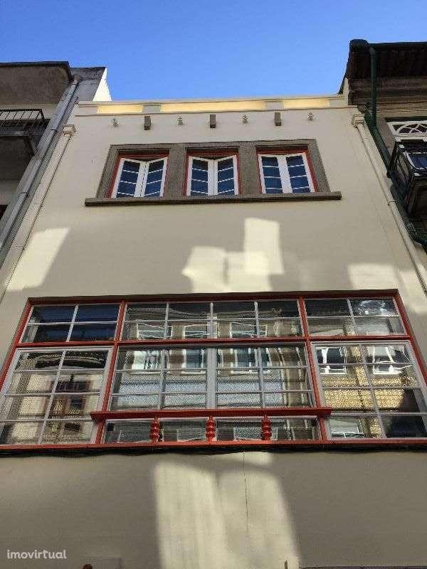 Moradia para arrendar, Cedofeita, Santo Ildefonso, Sé, Miragaia, São Nicolau e Vitória, Porto - Foto 17