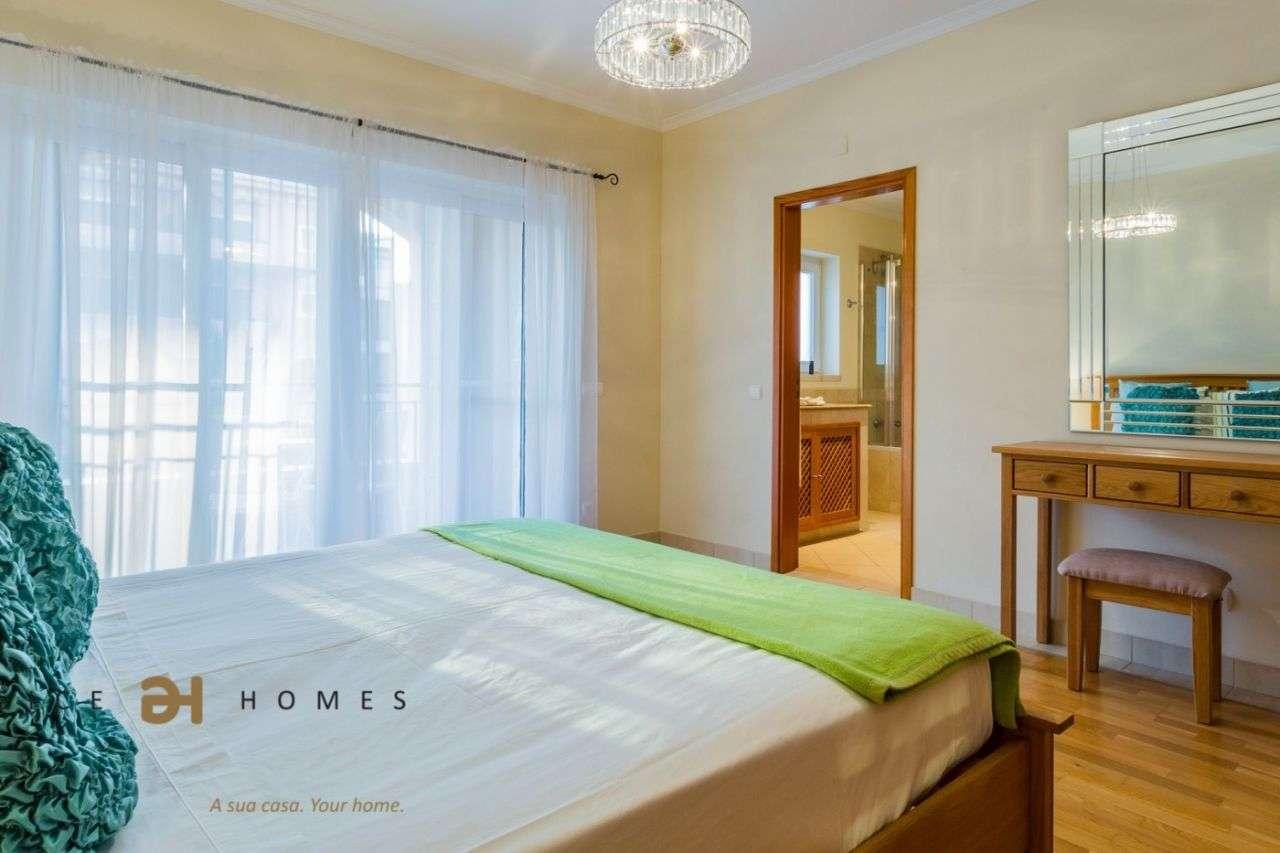 Apartamento para férias, Quarteira, Faro - Foto 10