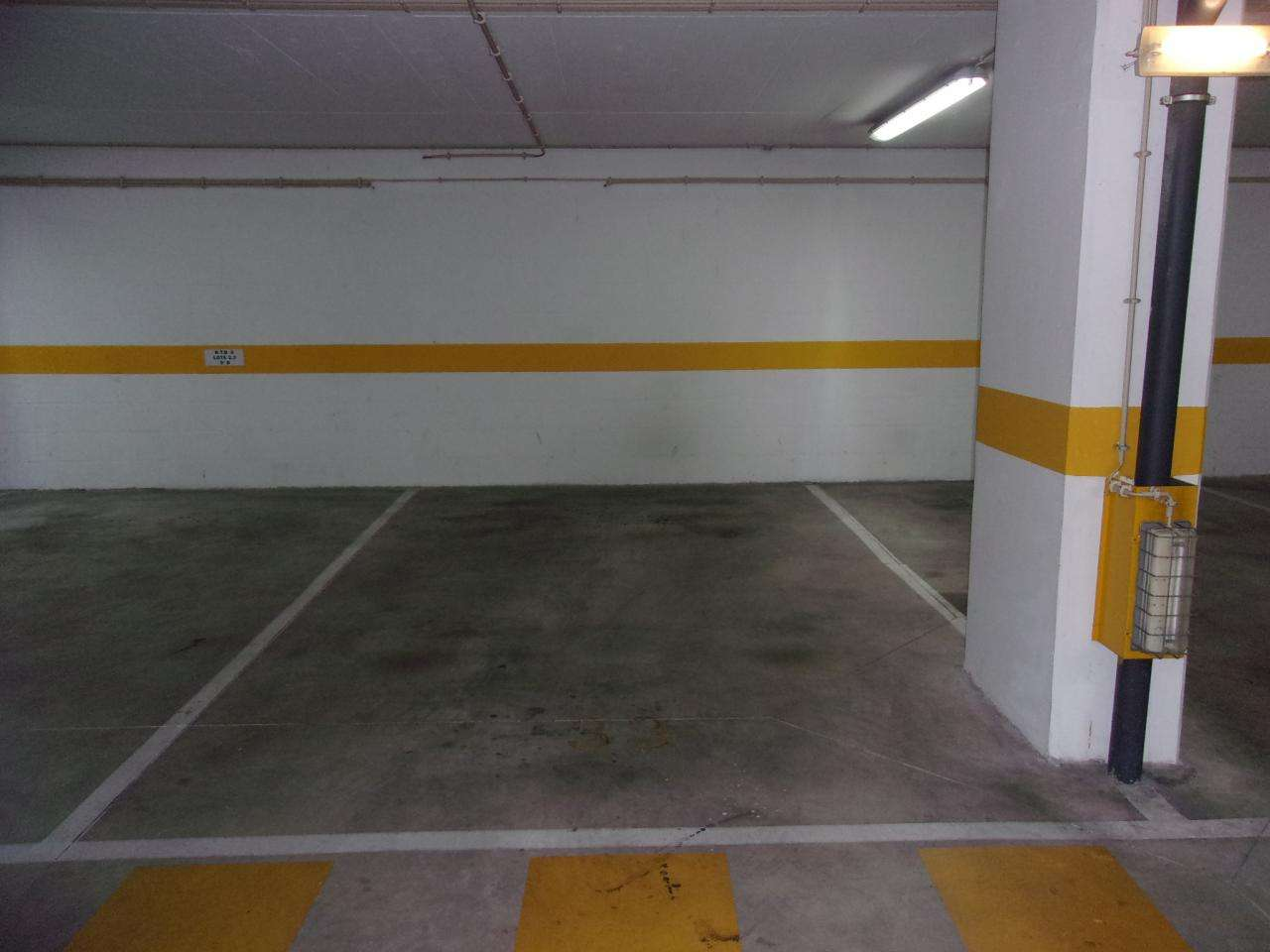 Apartamento para comprar, Marvila, Lisboa - Foto 31