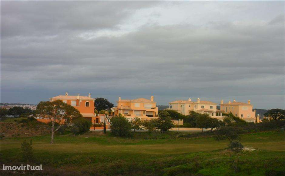 Terreno para comprar, Castro Marim, Faro - Foto 4