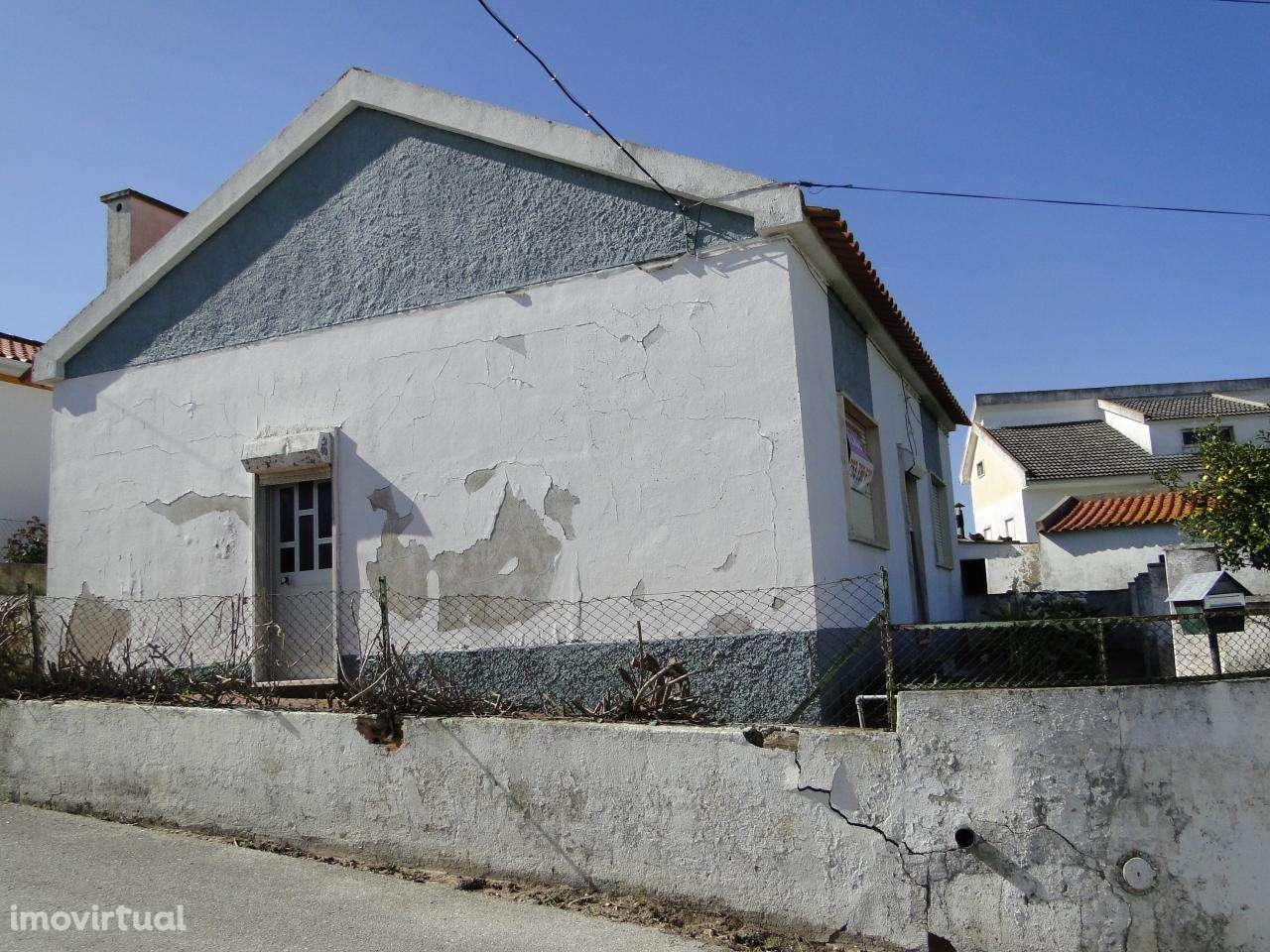 Moradia para comprar, Alenquer (Santo Estêvão e Triana), Lisboa - Foto 13