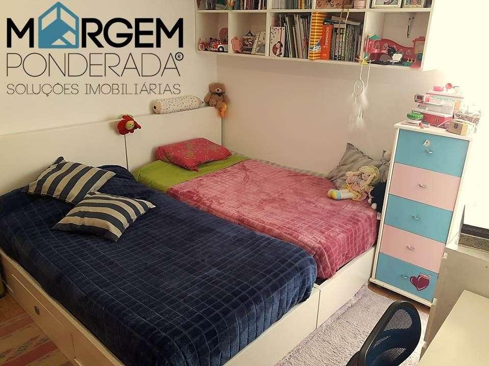 Apartamento para comprar, Gavião, Vila Nova de Famalicão, Braga - Foto 10