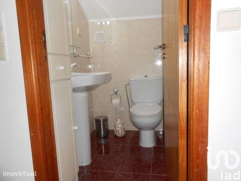 Apartamento para comprar, Mindelo, Vila do Conde, Porto - Foto 10