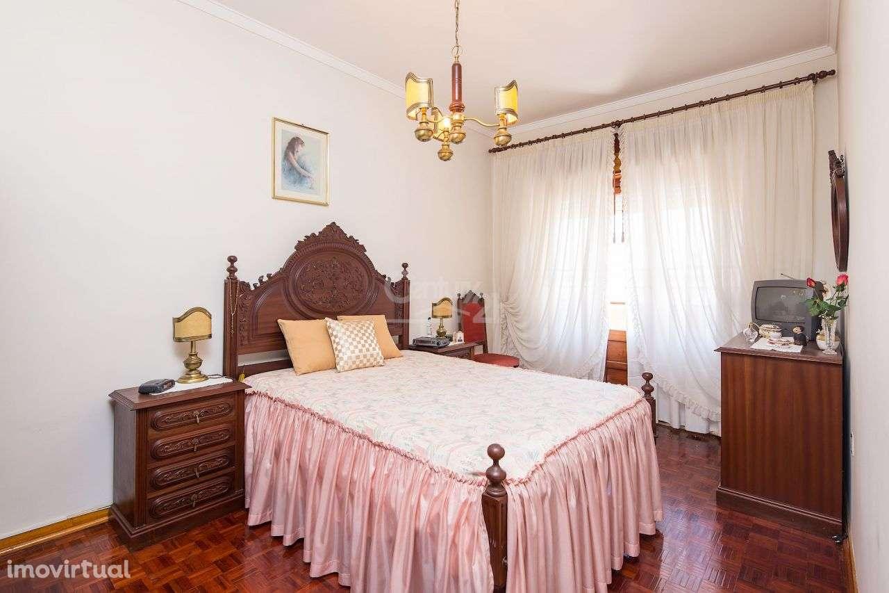 Apartamento para comprar, Seixal, Arrentela e Aldeia de Paio Pires, Seixal, Setúbal - Foto 7