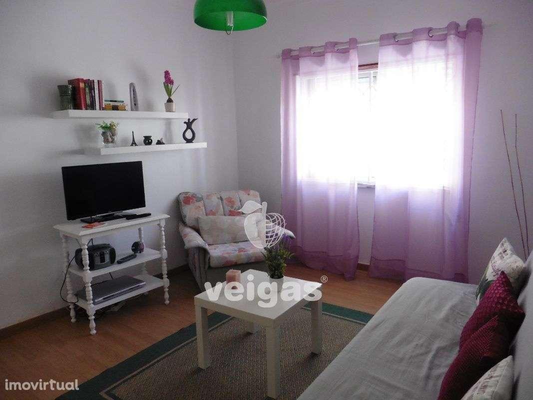 Apartamento para comprar, Foz do Arelho, Leiria - Foto 4