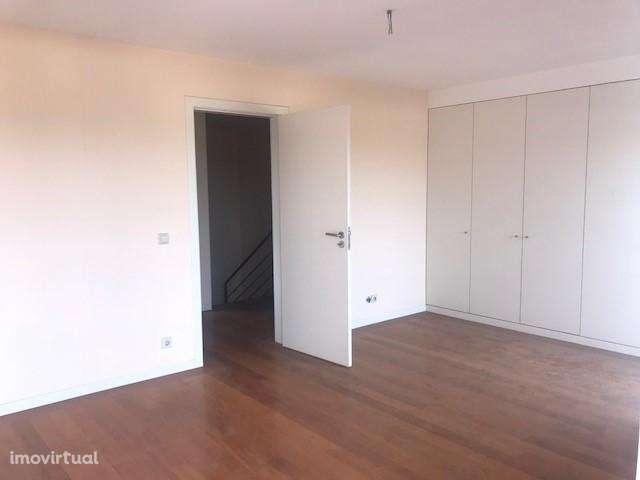 Apartamento para comprar, Pedroso e Seixezelo, Vila Nova de Gaia, Porto - Foto 43