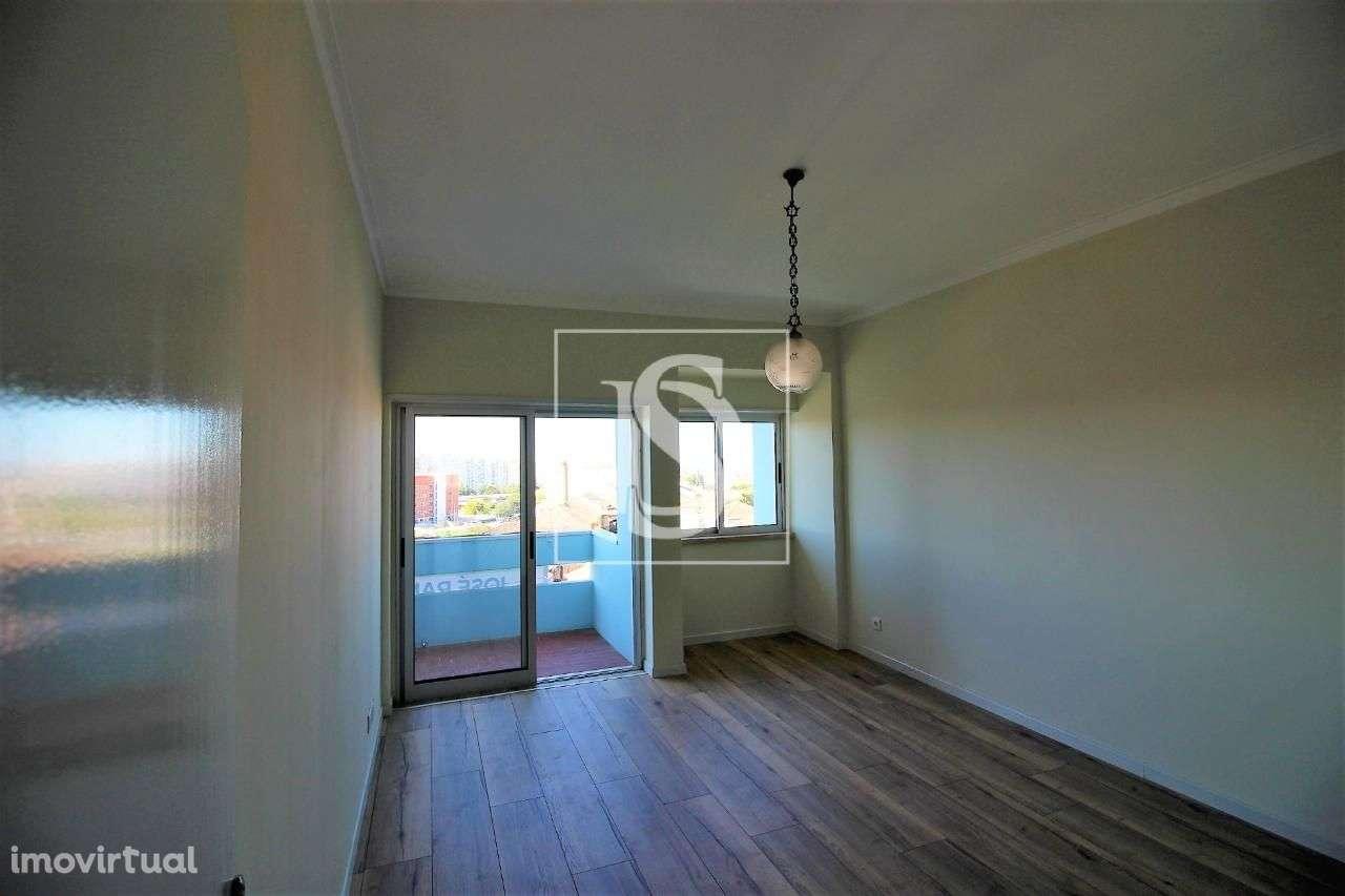 Apartamento para comprar, Castelo Branco - Foto 4
