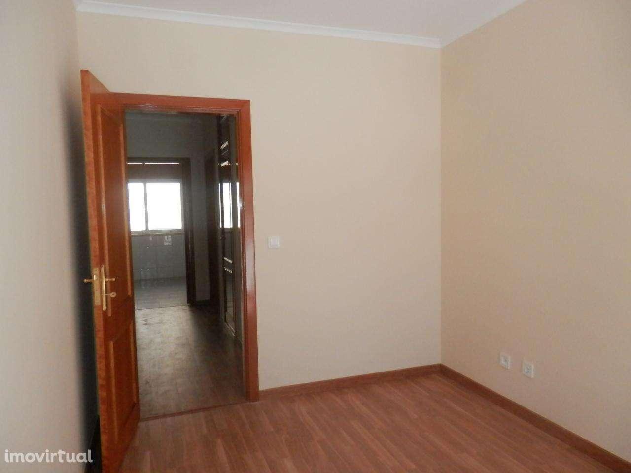 Apartamento para comprar, Rio de Mouro, Sintra, Lisboa - Foto 10