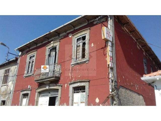 Armazém para comprar, Santa Marinha e São Pedro da Afurada, Porto - Foto 8