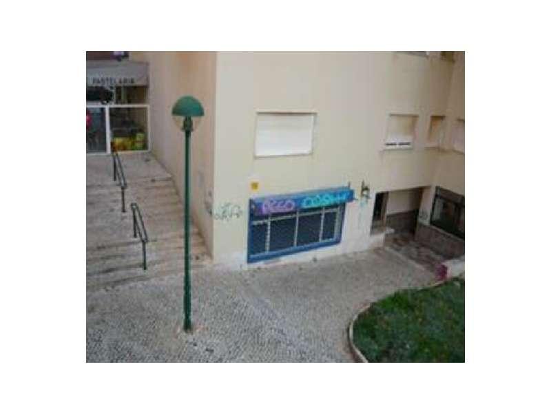 Loja para comprar, Oeiras e São Julião da Barra, Paço de Arcos e Caxias, Oeiras, Lisboa - Foto 2