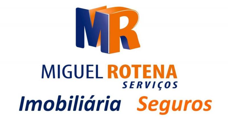 MiguelRotena Imobiliária