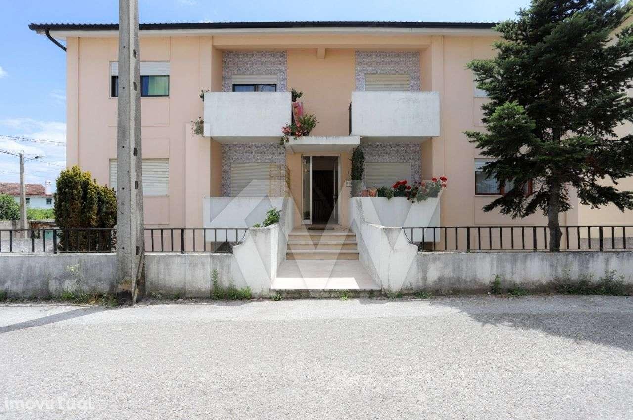 Apartamento para comprar, São Martinho do Bispo e Ribeira de Frades, Coimbra - Foto 15