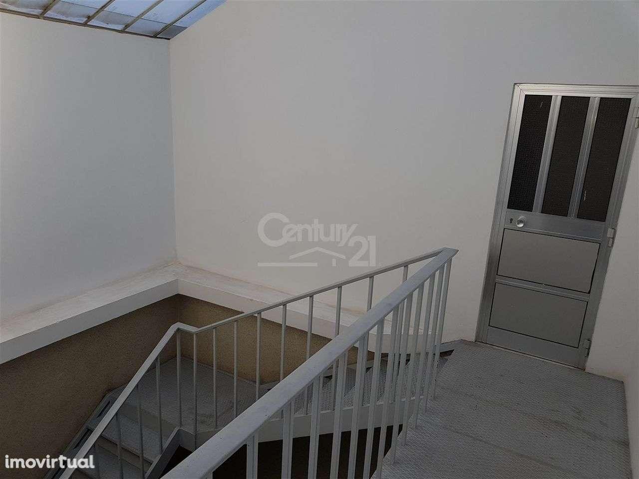 Apartamento para comprar, Mina de Água, Lisboa - Foto 19