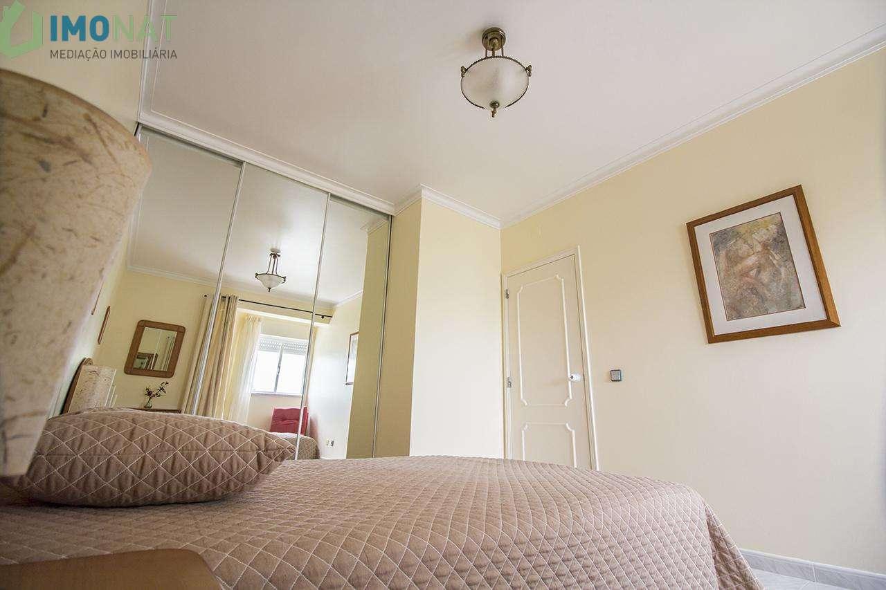 Apartamento para comprar, Guia, Albufeira, Faro - Foto 17