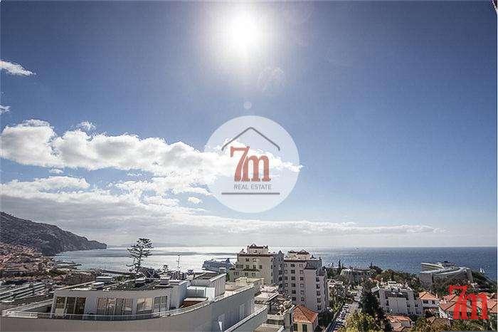Apartamento para comprar, Sé, Ilha da Madeira - Foto 48