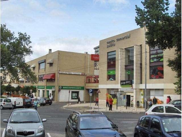 Loja para comprar, Carnaxide e Queijas, Lisboa - Foto 2