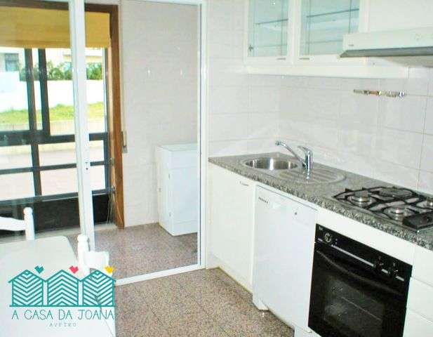Apartamento para comprar, Rua Escola de Laborim, Mafamude e Vilar do Paraíso - Foto 6