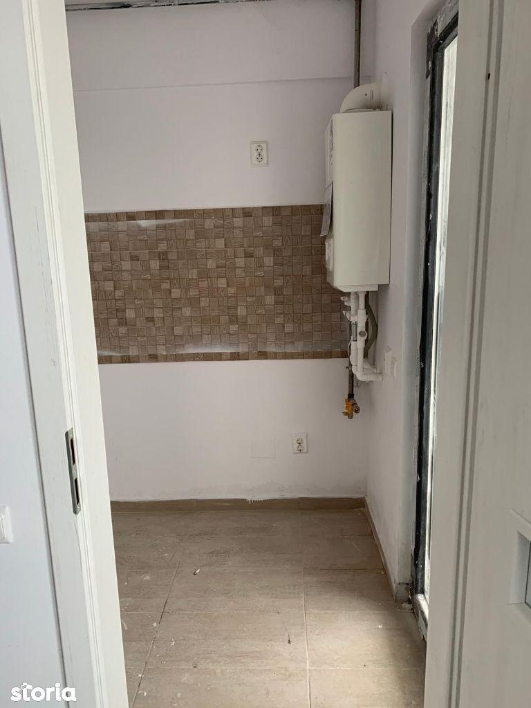 Se vinde apartament tip stdiou