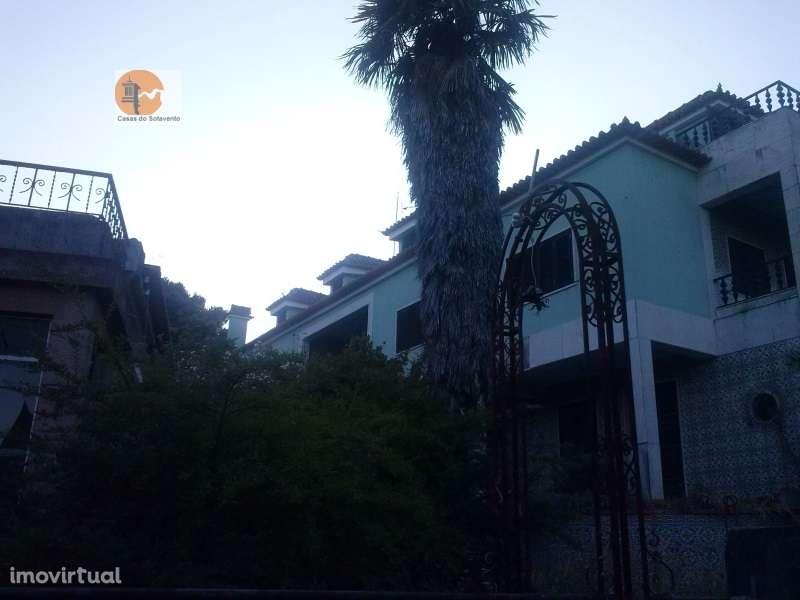 Quintas e herdades para comprar, Rua de Solmar - Quintinhas, Charneca de Caparica e Sobreda - Foto 48