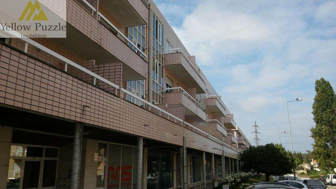 Escritório para comprar, Nogueira e Silva Escura, Maia, Porto - Foto 2
