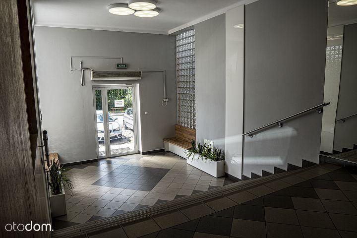 3 Biura po 28 m2 Warszawa-Wawer