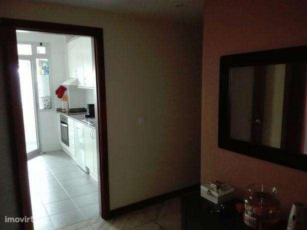 Apartamento para comprar, Paços de Brandão, Aveiro - Foto 3