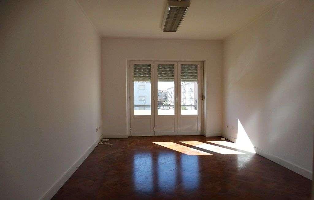 Apartamento para comprar, Largo João Vaz, Alvalade - Foto 9