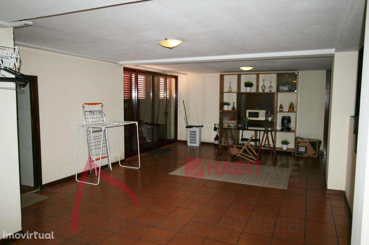 Moradia para comprar, Nogueira, Fraião e Lamaçães, Braga - Foto 16