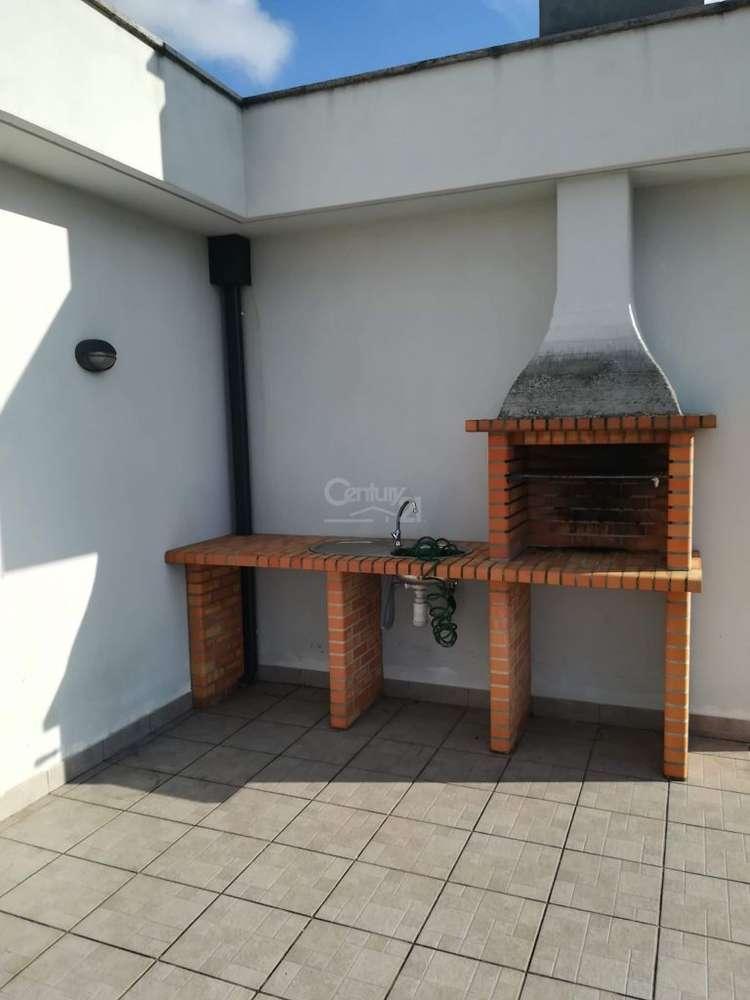 Apartamento para comprar, Parceiros e Azoia, Leiria - Foto 15