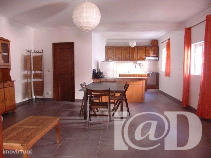 Apartamento para comprar, Tornada e Salir do Porto, Leiria - Foto 2