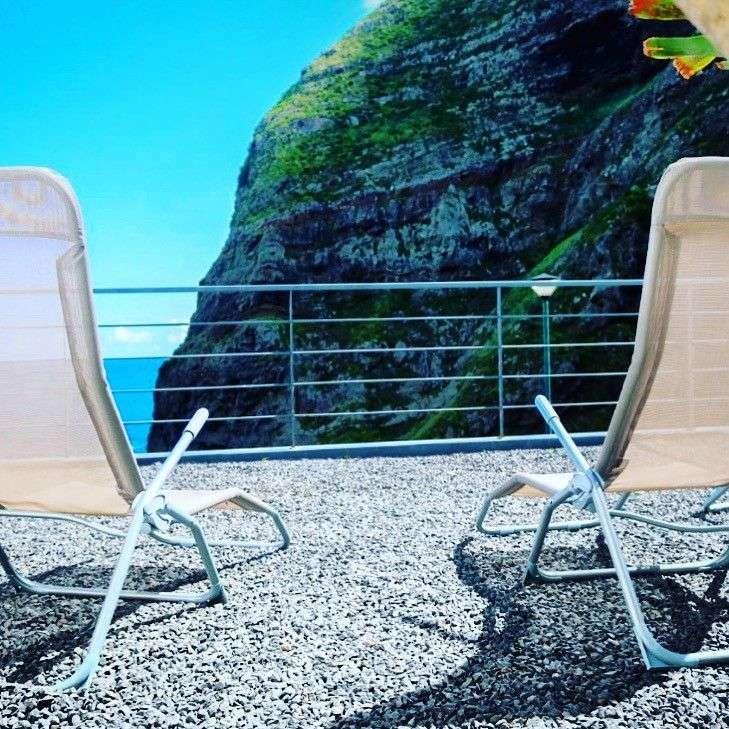 Moradias para férias, São Vicente - Foto 49
