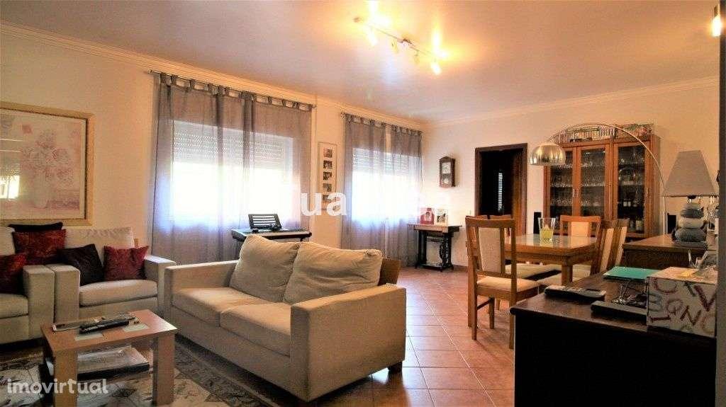 Apartamento para comprar, Conceição e Estoi, Faro - Foto 9