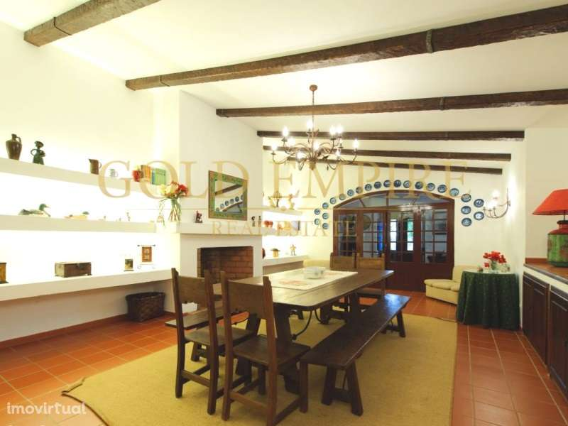 Quintas e herdades para comprar, Serpa (Salvador e Santa Maria), Serpa, Beja - Foto 3