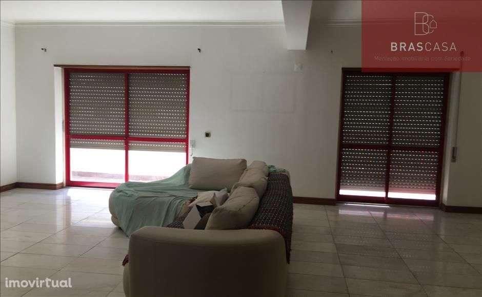 Apartamento para comprar, Alverca do Ribatejo e Sobralinho, Lisboa - Foto 12