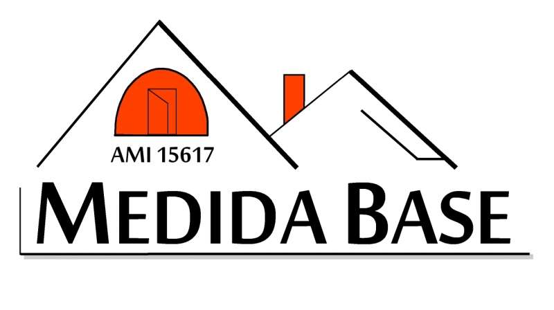 Medida Base, Unipessoal LDA