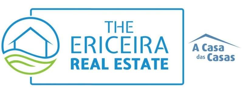 Agência Imobiliária: The Ericeira Real Estate / A Casa das Casas
