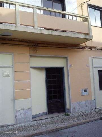 Apartamento para comprar, Samouco, Alcochete, Setúbal - Foto 1