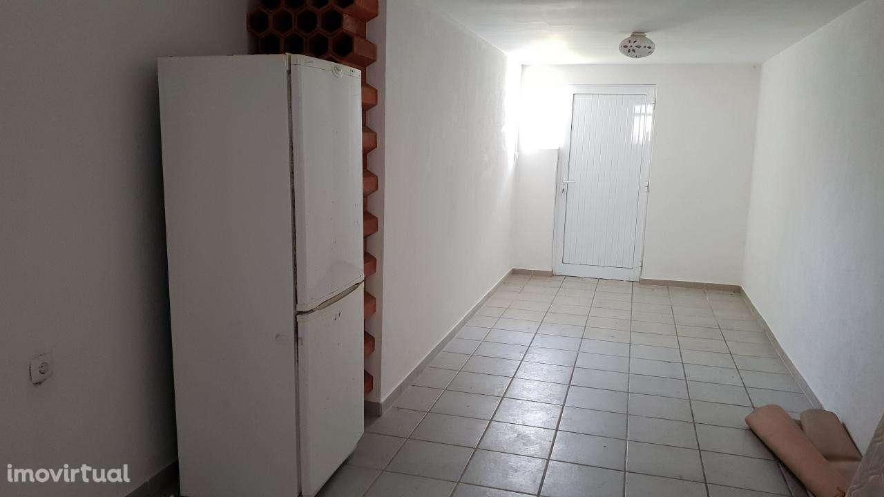 Moradia para comprar, Cortegaça, Ovar, Aveiro - Foto 13