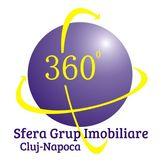 Dezvoltatori: Sfera Grup Imobiliare - Cluj-Napoca, Cluj (localitate)