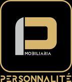 Promotores Imobiliários: Personnalité Imobiliária - Oliveira, São Paio e São Sebastião, Guimarães, Braga