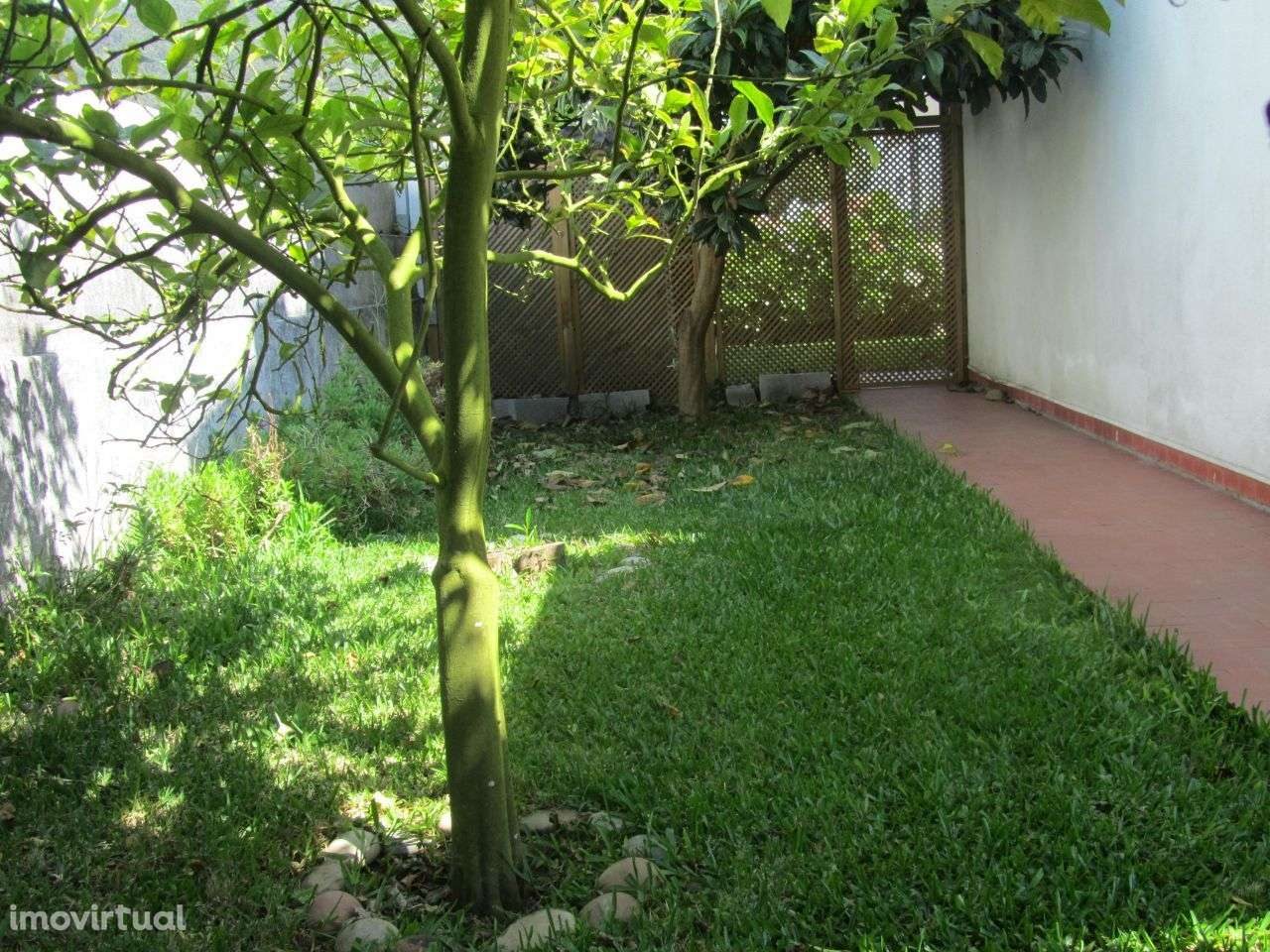 Moradia para arrendar, Carreço, Viana do Castelo - Foto 7