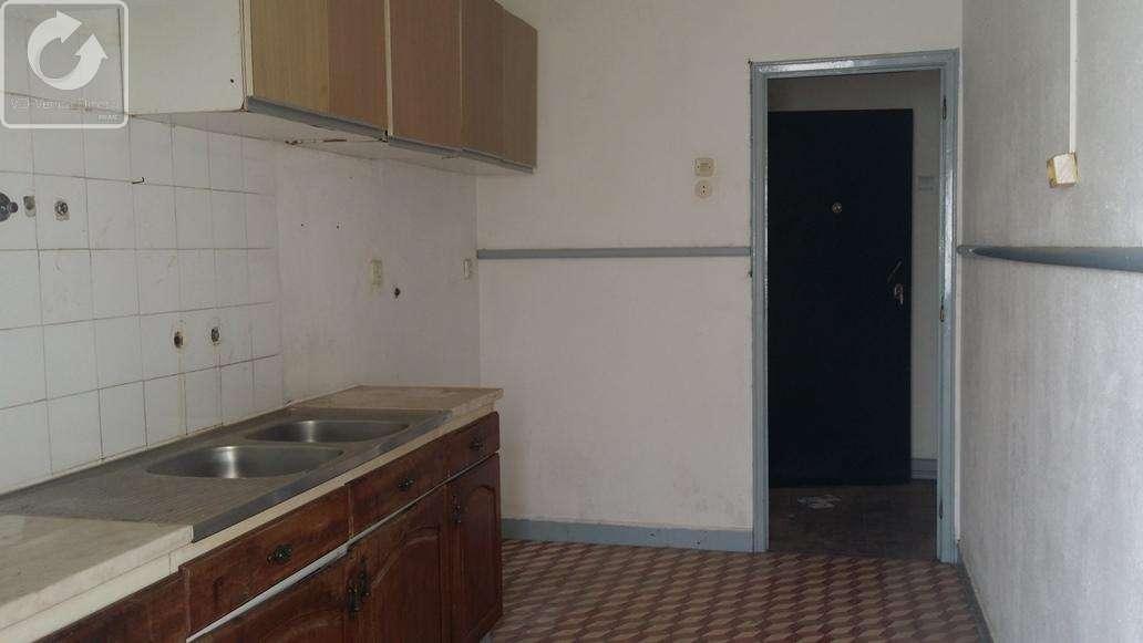 Apartamento para comprar, Baixa da Banheira e Vale da Amoreira, Setúbal - Foto 12