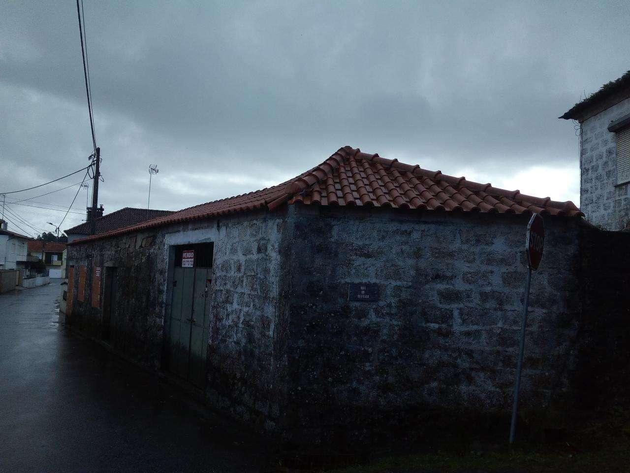 Moradia para comprar, Barroselas e Carvoeiro, Viana do Castelo - Foto 5