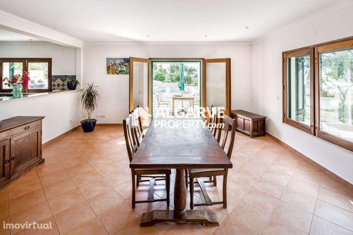Moradia para comprar, Santa Luzia, Tavira, Faro - Foto 31