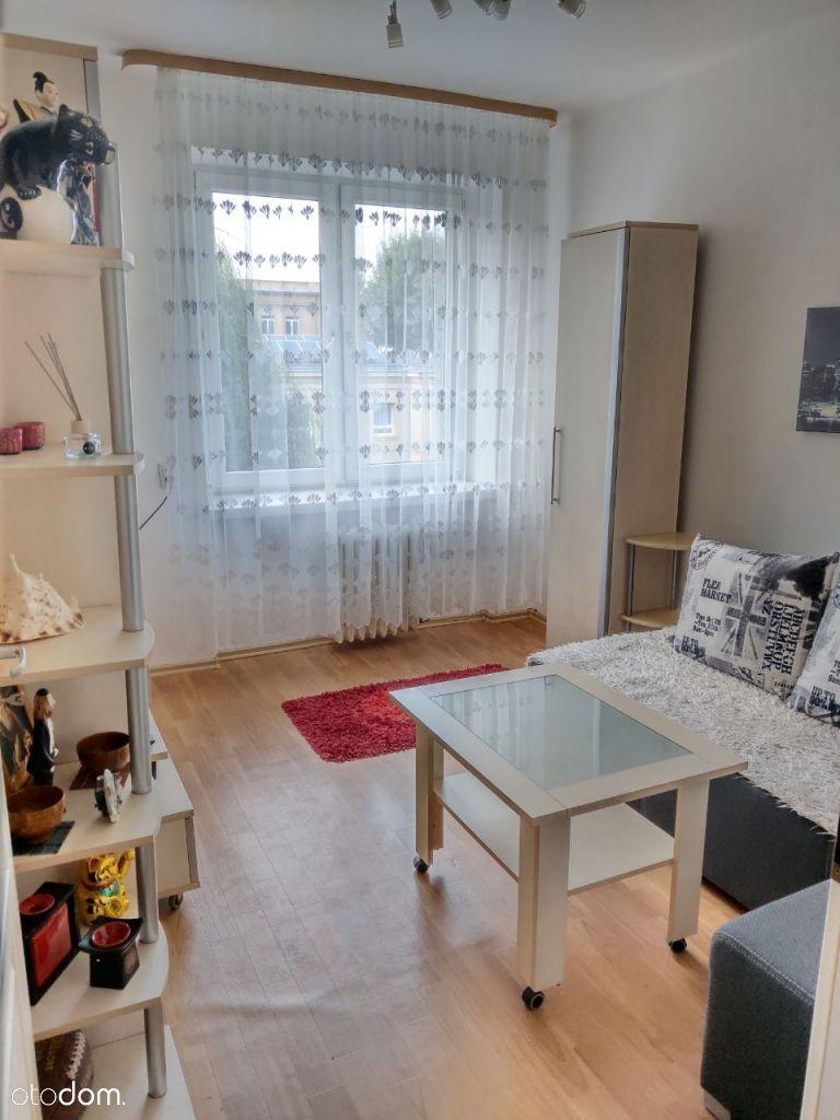 Mieszkanie dwa pokoje do wynajęcia Kraków od 01.07