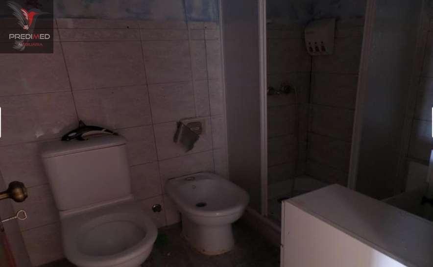 Apartamento para comprar, Palhais e Coina, Barreiro, Setúbal - Foto 4