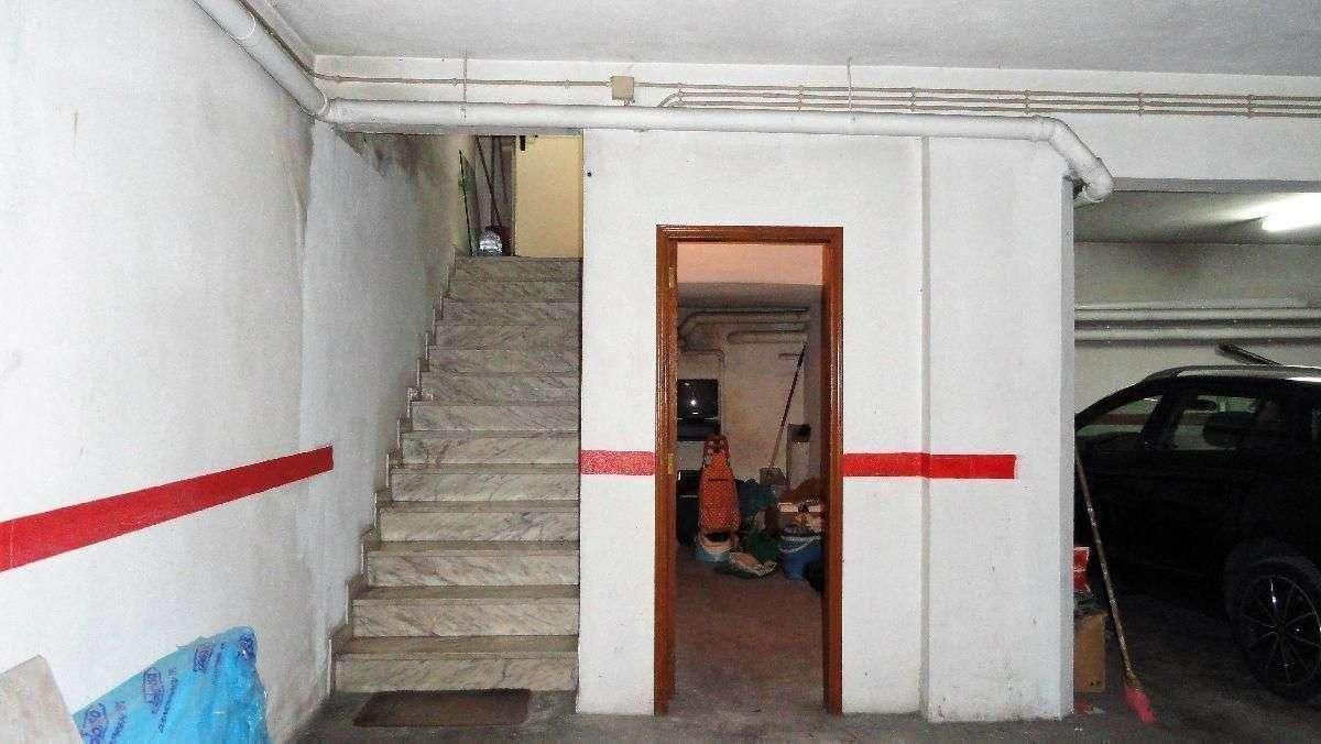 Apartamento para comprar, Baixa da Banheira e Vale da Amoreira, Setúbal - Foto 31