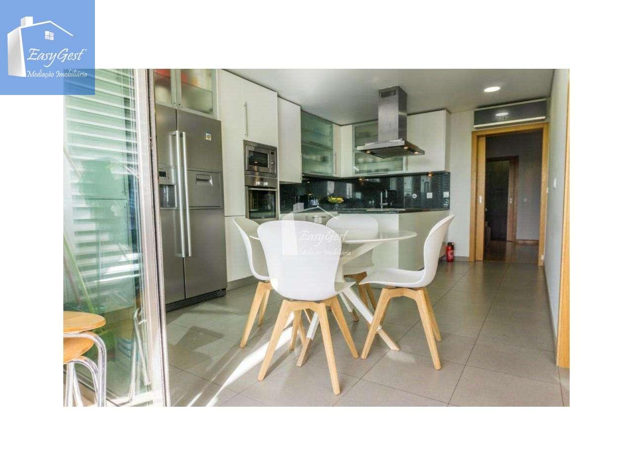 Apartamento para comprar, Sintra (Santa Maria e São Miguel, São Martinho e São Pedro de Penaferrim), Sintra, Lisboa - Foto 6