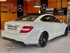 Mercedes-Benz C 250 CDi BE Aut. - 15