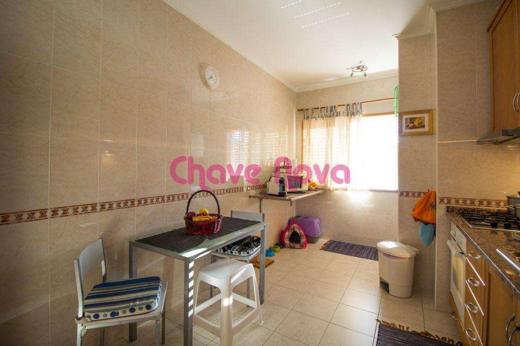 Apartamento para comprar, Fornos, Aveiro - Foto 5